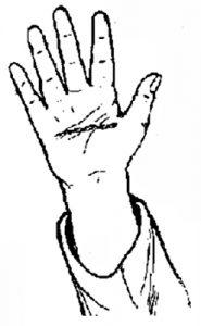 Step 6 - Make A Scar - Covenant Messenger Ministries