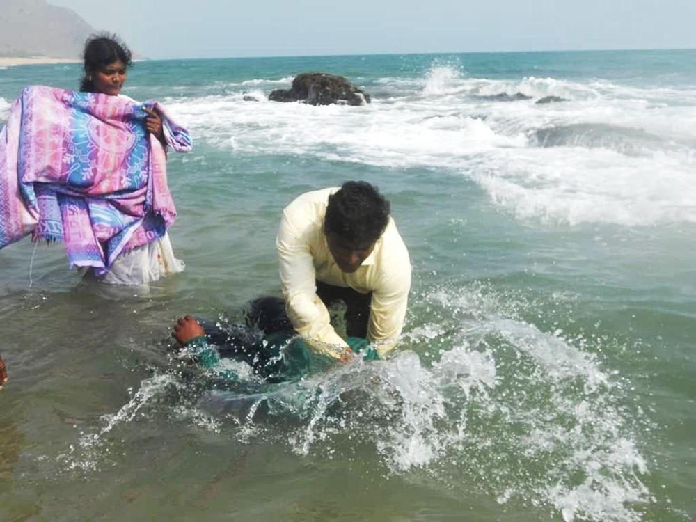 Baptism8